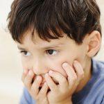 حمض الفولينيك يحسن مهارات تواصل أطفال التوحد