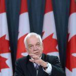 دعوات بكندا لزيادة أعداد المهاجرين لتحفيز الاقتصاد