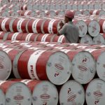 البنك الدولي يرفع توقعاته لأسعار النفط في 2017