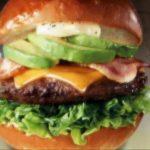 إعلانات الأطعمة قد تؤثر على دماغ الطفل