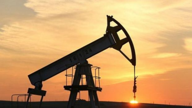 160115172954_oil_prices_fall_640x360_getty_nocredit