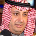 رئيس الإتحاد العربي لكرة القدم يمنع ليبيا من المشاركة ببطولة الأندية