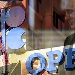 اتفاق وشيك بين روسيا وأوبك يرفع سعر النفط