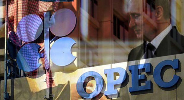 russia-and-opec