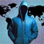 هجمات إلكترونية على قلب الإنترنت تُعطل كبريات المواقع