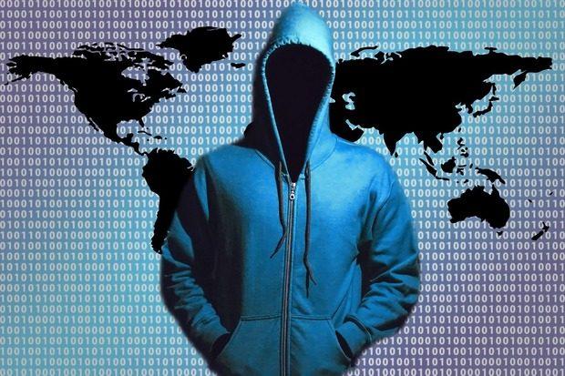 hacker-1446193_1920-100686332-primary-idge