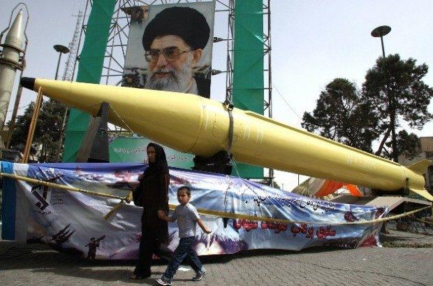 iran_missiles090414-640x427-e1322227292260-620x409