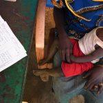أول لقاح ضد الملاريا في العالم.. في مرحلته التجريبية