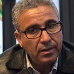 باشاغا: لم اشارك في اجتماع القاهرة حول ليبيا