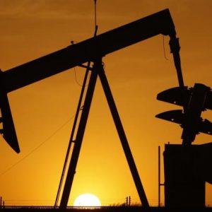 النفط الأميركي بأعلى مستوى في 17 شهرا