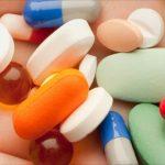 الإنفاق العالمي على الأدوية 1.5 تريليون دولار عام 2021