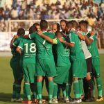 الأهلي طرابلس يتأهل لنصف نهائي كأس ليبيا