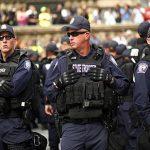 مقتل طالب إماراتي برصاص شرطة أوهايو