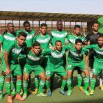 النصر يُقصي الأهلي بنغازي من كأس ليبيا