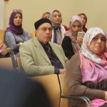 الهيئة العامة للثقافة تستضيف ورشة عمل حول حقوق الطفل