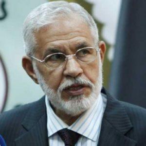 سيالة يُعلن إستئناف عمل السفارة الإيطالية في طرابلس