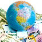 تقرير للـ«الجارديان»: الدول الغنيّة تسرق الدول الفقيرة