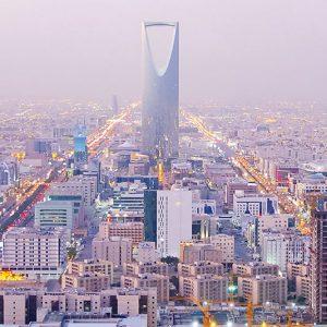 الرياض.. مؤتمر للتحالف ضد تنظيم الدولة