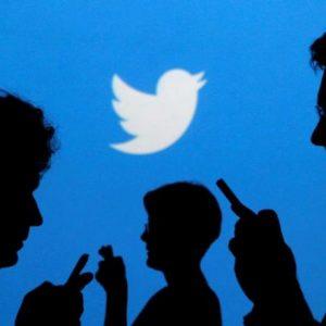 تويتر تبيع منصتها لتطوير التطبيقات إلى غوغل