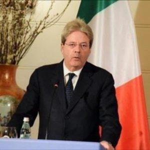 إيطاليا تستعد للتخلص من المهاجرين بالقوة