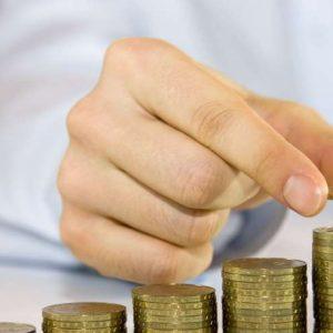 مصرف الادخار والاستثمار العقاري يُجري دورة حول أساسيات الصيرفة الإسلامية