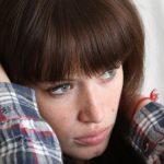 قريبا علاج لمتلازمة التوتر السابق للحيض