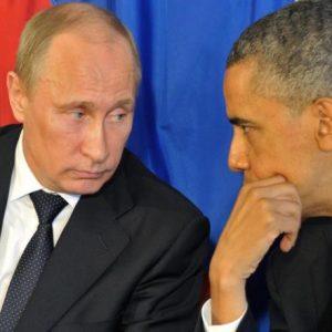 موسكو: اتهامات واشنطن بشأن القرصنة لا أساس لها