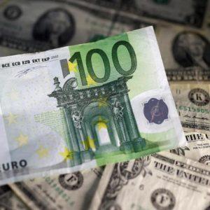 تحذير من اختفاء اليورو خلال عشر سنوات