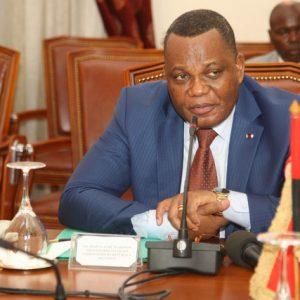 انعقاد قمةٍ إفريقيةٍ في الكونغو لبحث الأزمة الليبية