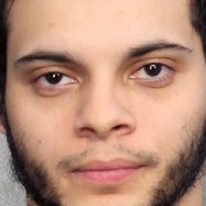 جريمة عنف.. هي الاتهام الموجه لمنفذ هجوم فلوريدا