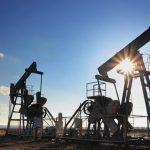 لليوم الثاني توالياً.. أسعار النفط ترتفع