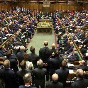 البرلمان البريطاني يُحقق بفضيحة