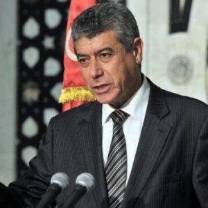 تونس: وزير العدل يكشف عدد الليبيين في سجون بلاده