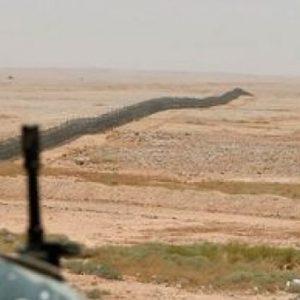 الحكومة التشادية تُغلق حدودها البرية مع ليبيا