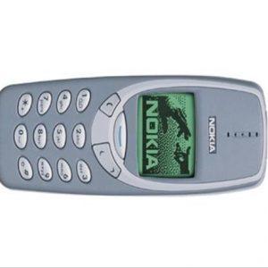 نوكيا 3310 يعود بعد 17 عاما من إطلاقه