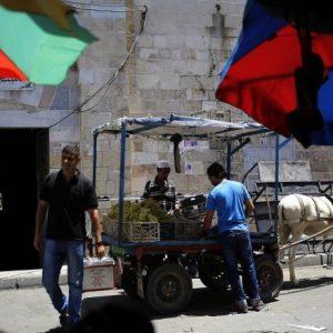 الحكومة الفلسطينية تعارض تعديل الدعم الأوروبي لغزة