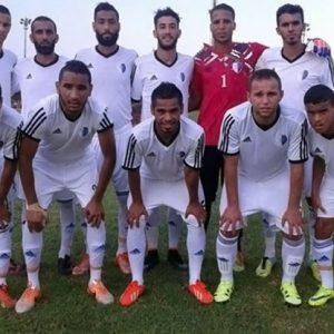كأس الاتحاد الإفريقي.. الهلال يتغلب على أولينزي ستارز الكيني