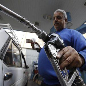 تكلفة دعم الوقود في مصر ترتفع بنسبة 46%