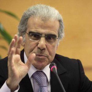 كيف يريد البنك المركزي المغربي تعويم الدرهم؟