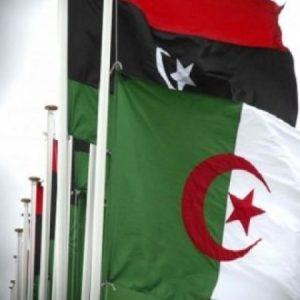 تونس: اجتماع ثلاثي بشأن الوضع في ليبيا