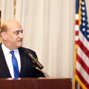 مسؤول أمريكي: ترامب سيدعم قوات خليفة حفتر ومجلس النواب في ليبيا
