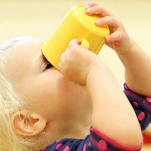 تطورات مهمة في علاج سرطان الأطفال