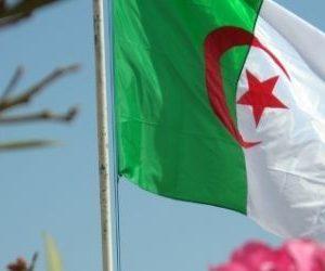 الجزائر: بدء فعاليات الحوار الاستراتيجي الجزائري - الإيطالي