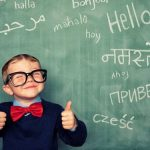 شبح الانقراض يهدد 2500 لغة حول العالم