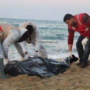 خفر السواحل الإيطالي: إنقاذ 730 مهاجرًا قبالة السواحل الليبية