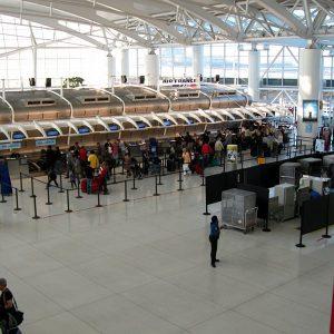 حجوزات السفر إلى أميركا تتراجع بسبب القيود التي فرضها ترامب