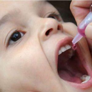 وصول شحنة من التطعيمات تغطي كافة التطعيمات