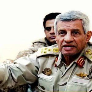 قيادي بقوات الكرامة يعلن انتهاء المعارك غرب بنغازي