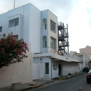 طرابلس.. منح التأشيرة الإيطالية بداية أبريل القادم