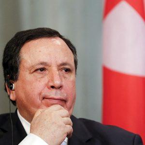 الخارجية التونسية تنفي اختطاف تونسيين في ليبيا